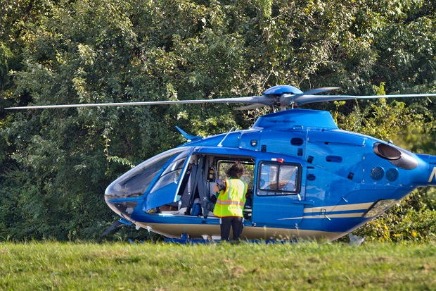Giant Mock Accident with Emergency Helicopters to Take Place at Murfreesboro Area High School in Near Future | Siegel, helicopter, Murfreesboro news, Air Method, Murfreesboro newspaper, Murfreesboro, Siegel High, Terry Cunningham, Mock, Mock Accident, staged
