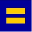 The Human Rights Campaign to hold press conference on marriage equality in Middle Tennessee
