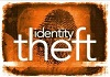 Beware of Identity Theft in Tennessee