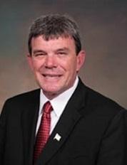 Political Beat: Commissioner Jack Black Says he will Run Again  | Jack Black, Jack, Commissioner Black, Rutherford County Commission, District 2, Rutherford County, Murfreesboro news
