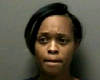 Mother and Daughter arrested for allegedly selling marijuana together in Murfreesboro | Janice Thomas, Alina Bell, mother daughter arrested, mother daughter arrested for marijuana, arrested, Murfreesboro news, WGNS News, WGNS, mary jane, weed, dope, marijuana
