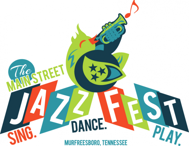 Main Street Jazz Fest Dates Confirmed for Murfreesboro | JazzFest, Jazz, Murfreesboro Jazz, Murfreesboro news