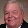 Jeff Jordan to fill vacant seat on the Rutherford County School Board