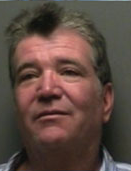 Rutherford County School Bus Driver charged with DUI heads to trial