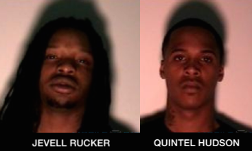 Nashville Men Facing Drug Charges
