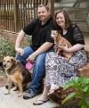 Smyrna Family Seeks to Adopt, Fundraiser Saturday