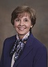Outgoing County Commissioner Joyce Ealy to receive award from Journeys in Community Living
