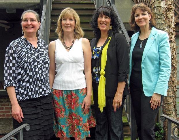 MTSU's June Anderson Foundation Helps Women   June Anderson Foundation, MTSU, Murfreesboro, helping women, WGNS