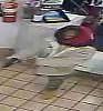 UPDATED PHOTOS: Two armed robberies in LaVergne and two in Smyrna
