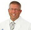 A big welcome to a new doctor in Murfreesboro