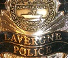 Citizens Police Academy in LaVergne - Sign Up