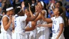 Lady Raiders Re-enters AP Poll at No. 23