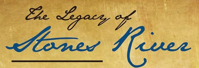 MTSU helps bring history to community with special Oct. 18 speakers | legacy of stones river, wgns, mtsu, wgns news, murfreesboro news