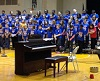 Public invited to Murfreesboro City Schools Concert Night