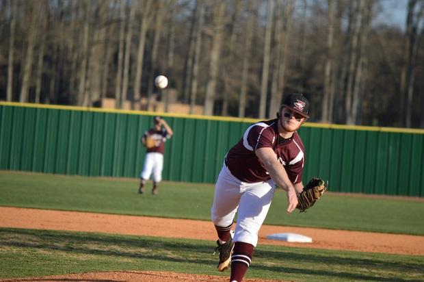 Eagleville Baseball Outlasts MTCS | MTCS, Eagleville, WGNS, Murfreesboro news, Murfreesboro sports