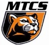 Special Edition of MTCS Cougar Corner this Saturday with new football coach