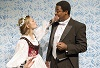 MTSU Theatre pulls back the curtain on 'A Doll's House' Nov. 5-9