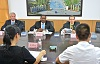 MTSU pact with Guangxi University to yield 140 students
