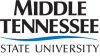 MTSU concrete industry students seek internships with speedy interview process