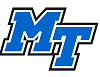MTSU Football Will NOT Go to Bowl