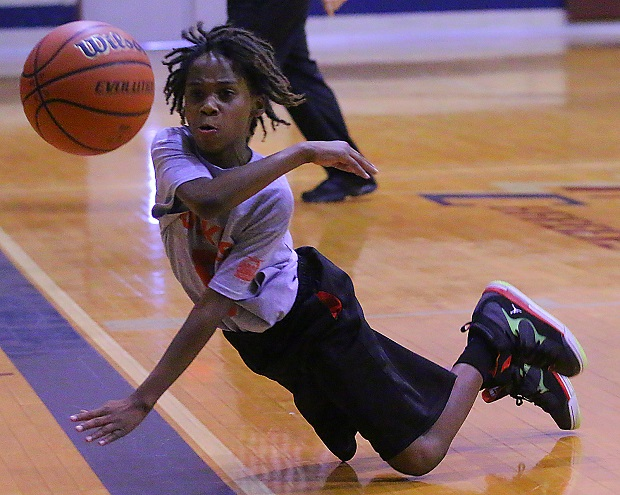 Murfreesboro Youth Basketball League Week 6 scores Below | Murfreesboro basketball, Jim Davis, Parks, basketball, youth basketball