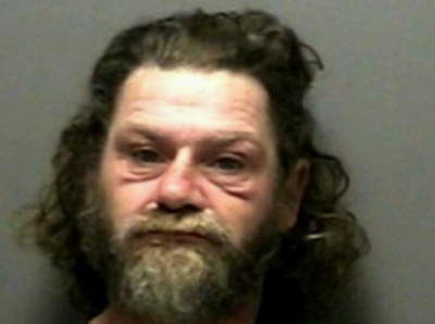 Man to face DUI #6 in Rutherford County this week | DUI 6, DUI Number 6, Murfreesboro DUI, DUI, Murfreesboro news, Michael Murphy, Murphy, Murfreesboro arrest