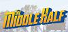 Special Kids Teams Up With the Murfreesboro Half Marathon