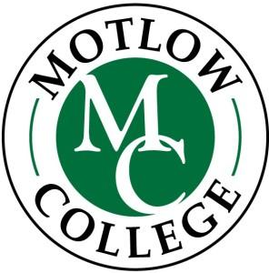 Accuplacer Assessment Testing set for Motlow