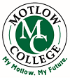 Motlow College Smyrna Center hosting care package drive for the homeless