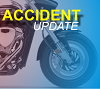 UPDATE: Motorcycle accident this past Saturday sends husband and wife to Vanderbilt Medical Center