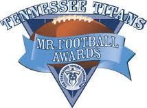 Two RuCo Mr. Football Finalists | Mr. Football, Jauan Jennings, Jack Jones, WGNS, TSSAA, Murfreesboro news, Murfreesboro sports