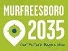 Reminder: Murfreesboro wants to hear from you