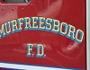 UPDATE: Murfreesboro Fire and Rescue at House Fire