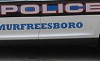 Suspicious vehicle fire in Murfreesboro - One arrested, but not for the fire