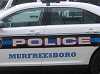 A great Murfreesboro Police Officer is retiring after 27-years of service...