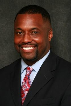 Letoni Murry named principal of Stewarts Creek Middle School | Latoni Murray, Stewarts Creek Middle, Don Odom, WGNS, Murfreesboro news, WGNS News
