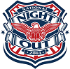 Smyrna National Night Out Against Crime