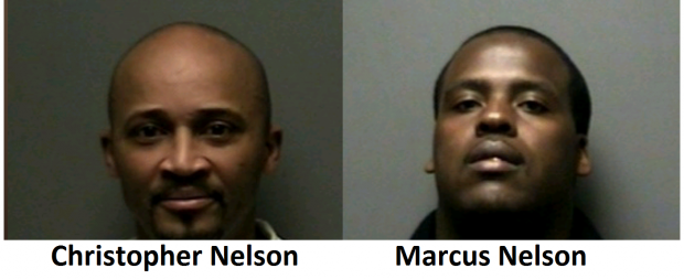 Two Arrested for Cocaine Sales in Murfreesboro | MPD Arrest #14-4738 AB, Murfreesboro Police, Murfreesboro, Murfreesboro news, Nelson arrest, Nelson