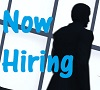 Looking for a job? 450 Positions need to be filled!