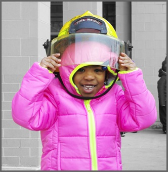 Murfreesboro Fire Fighters Assoc. aims to buy 400 coats for next school year for local children | warm,operation warm,Murfreesboro Fire Fighters,firefighters,fire warm,Mike Adams, warm, warm,warm