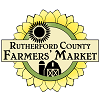 Farmer's Market Classes This Week