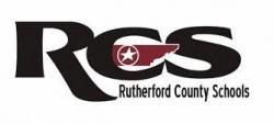 Freshmen Orientation for Eighth Graders Next Tuesday | freshman orientation, Rutherford County Schools, Murfreesboro news, WGNS