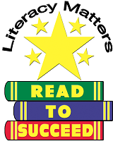 Be a part of Literacy Day 2014 | Read To Succeed, Literacy Walk, RTS, Reading, Murfreesboro Literacy, Murfreesboro Reading, Read To