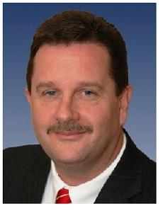 Detective Ralph Mayercik Resigns From RCSO | Detective Ralph Mayercik resigns, Rutherford County Sheriffs Office, WGNS, Ralph Mayercik,Mayercik, Murfreesboro news