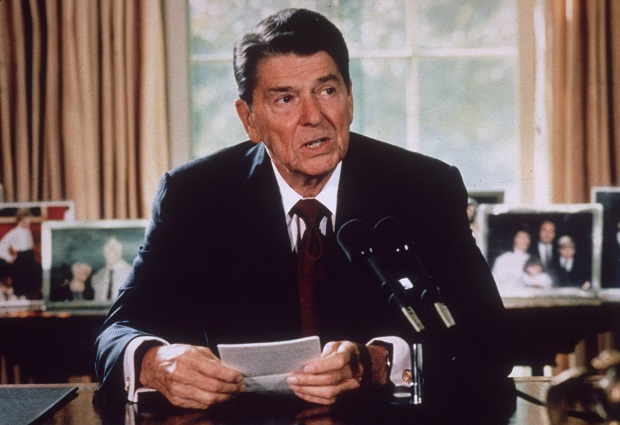 Rutherford County Republican Party to Honor Pres. Ronald Reagan at Black Tie Gala  | Republican, Republicans, Rutherford County Republicans, Ronald Reagan, Reagan, Murfreesboro news, WGNS News, Smyrna news, Eagleville news, LaVergne News, WGNS