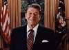Rutherford County Republican Party to Honor Pres. Ronald Reagan at Black Tie Gala