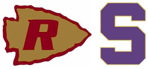 Riverdale and Smyrna REMOVED from Postseason