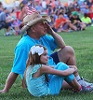 Here are pictures from the 4th of July Event at SportsCom and McKnight Park in Murfreesboro