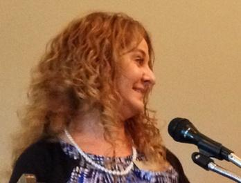 """Are You """"Helping"""" or """"Hurting"""" Our Water? 