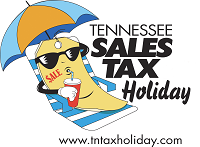 Sales Tax Holiday is This Weekend!  | sales tax, tax, tax holiday, Tennessee, TN, TN Sales Tax, Murfreesboro news, WGNS News, WGNS